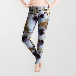 MEOW! MEOW! Leggings