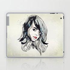 Leathers Laptop & iPad Skin