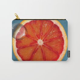 Kitchen Art Carry-All Pouch