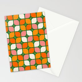Buttercup Clover Stationery Cards