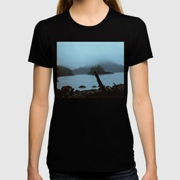 Cape Scott T-shirt
