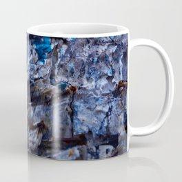 Pub Coffee Mug