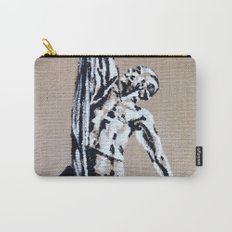Reaching Higher Carry-All Pouch