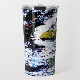 River Sole Travel Mug