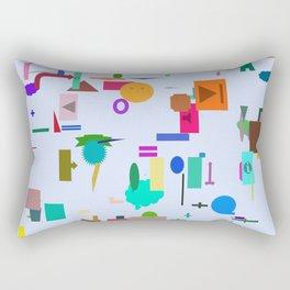 02262017 Rectangular Pillow