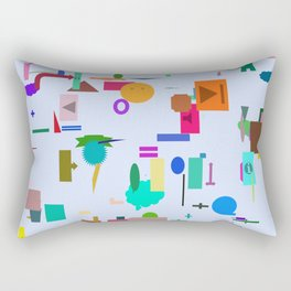 02262017 Rectangular Pillow