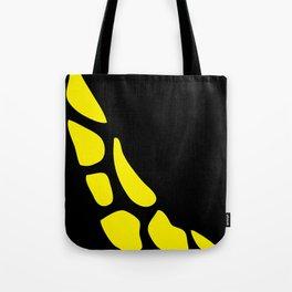 Żyrafa Tote Bag