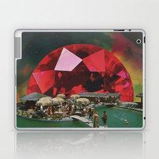 Twenty Five Laptop & iPad Skin