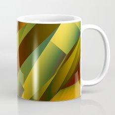 Windows on the soul Mug