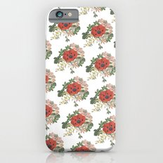 Flos Slim Case iPhone 6s