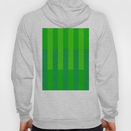 Grass (from a series) Hoody