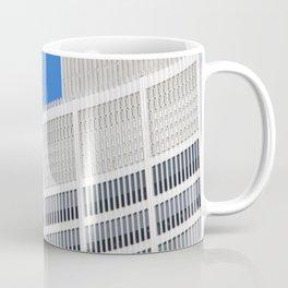 Old Habits Die Hard Coffee Mug