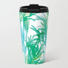 Tropico Travel Mug
