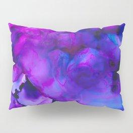 Ink 5-18 Pillow Sham