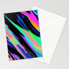 Sejurr Stationery Cards
