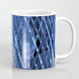 flock-247-11789 Coffee Mug