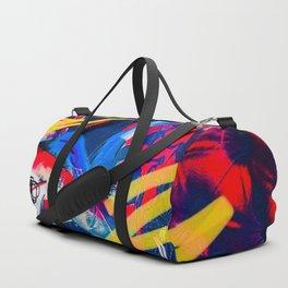 Party girls intese Duffle Bag