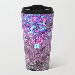 BELLES DES CHAMPS SD Travel Mug
