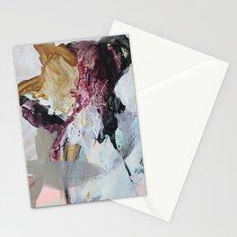 1 0 1 Stationery Cards