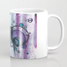 The way of the tree Coffee Mug