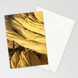 Jetsam Three Stationery Cards