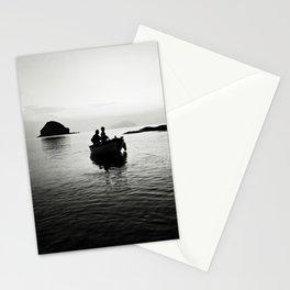 Salina Stationery Cards