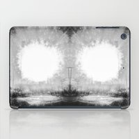 island iPad Cases featuring Island by Alaina Abplanalp