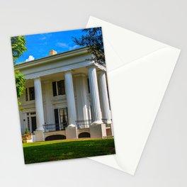 Taylor-Grady House Stationery Cards