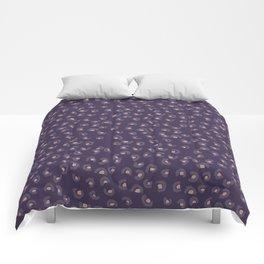 Animal Print Comforters