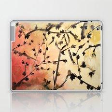 Look Up Nature Abstract 1 Laptop & iPad Skin