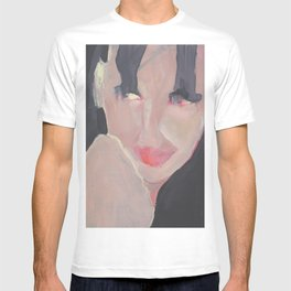 Dress Code -7- T-shirt