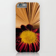 Story Time iPhone 6s Slim Case