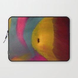 Body colors Laptop Sleeve