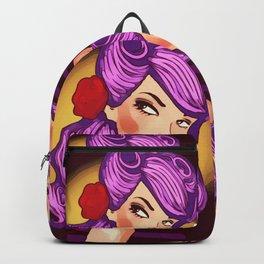 Simply Elegant Backpack