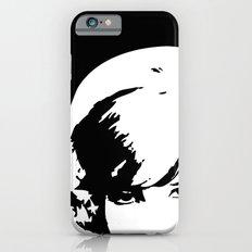 est-ce que tu le sais? iPhone 6s Slim Case
