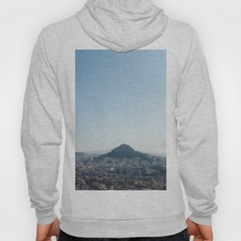 Athens Hoody