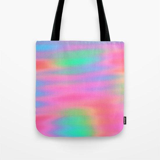 Oh So Pretty! Tote Bag