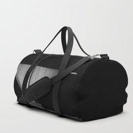 MAM_night3 Duffle Bag