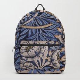 William Morris Daffodil Backpack