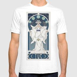 Yue Nouveau T-shirt