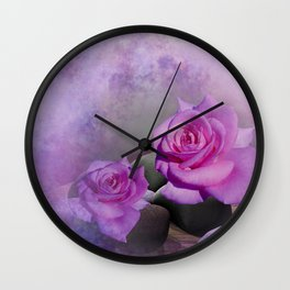 remember the time -1- Wall Clock