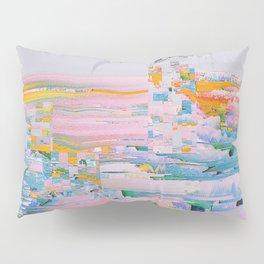 DLTA15 Pillow Sham