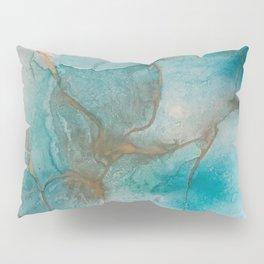 Neural Pillow Sham