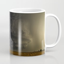 THE KANSAS BEAST 2017 Coffee Mug
