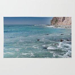 Impression Ocean 1 Rug