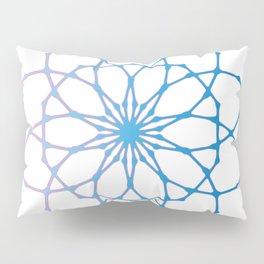 MD2 Pillow Sham
