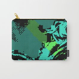 Untitled (2011) Carry-All Pouch