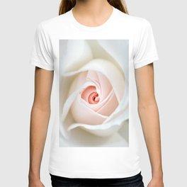 Rose  , Rose  games, Rose  blanket, Rose  duvet cover, T-shirt