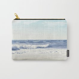 North Shore Beach Carry-All Pouch
