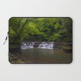 Campbell Falls Laptop Sleeve